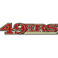 49 ERS logo machine embroidery design