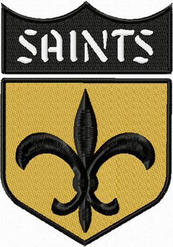 Logo Design Services Free Orleans Saints Logo Machine