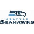Seahawks Seattle logo
