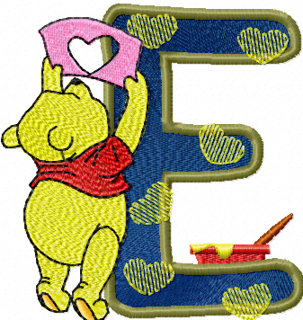 Embroidery digitizing Service, embroidery design, free logo for
