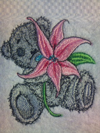 OregonPatchworks - Machine Embroidery Designs | Embroidery