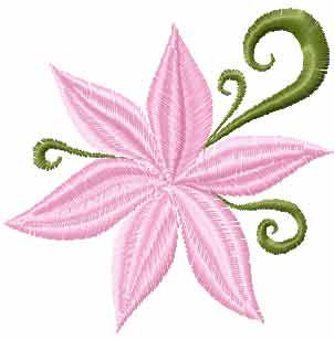 http://needlework.ru/UserFiles/Image/vaschuk-free-embroidery-collection/flowers-free-machine-embroidery.jpg